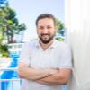best airbnb in Afitos
