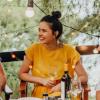 best airbnb in Thessaloniki